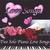 Two Solo Piano Love Songs mp3 download