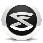 slacker logo
