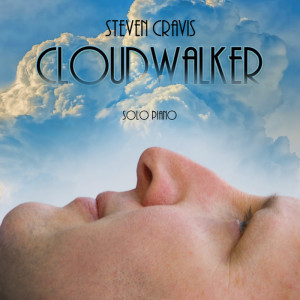 New 17 track solo piano album by Steven Cravis!