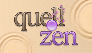 Fallen Tree Games Releases New Quell Zen App