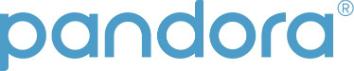 pandora_banner
